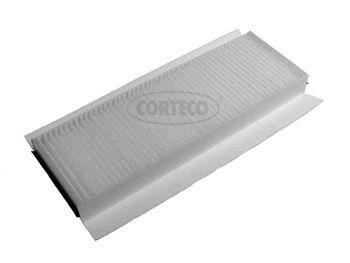 Фильтр салона CORTECO 21653067