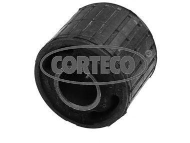 Подвеска, рычаг независимой подвески колеса CORTECO 80000956
