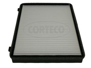 Фильтр салона CORTECO 80000877