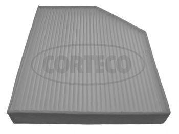 Фильтр салона CORTECO 80000879