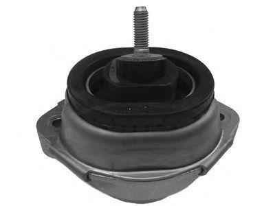 Опора двигателя CORTECO 80001080