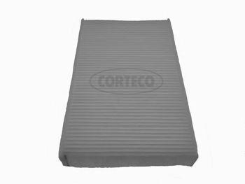 Фильтр салона CORTECO 21652993