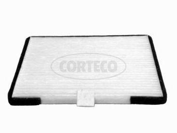 Фильтр салона CORTECO 80000634