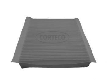 Фильтр салона CORTECO 80001027