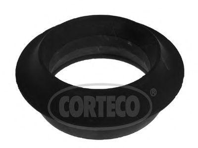 Опора амортизатора CORTECO 80001573