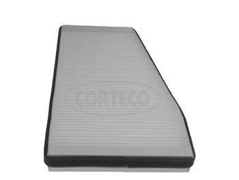 Фильтр салона CORTECO 80001738