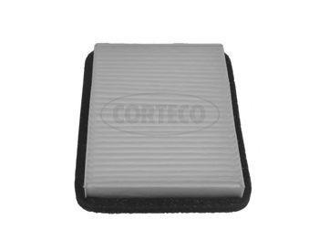 Фильтр салона CORTECO 80001739