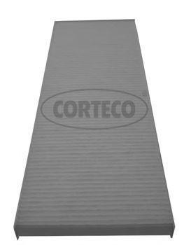 Фильтр салона CORTECO 80001762