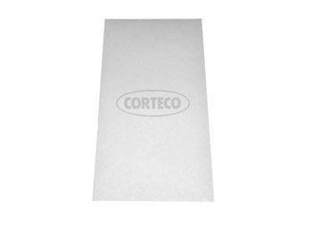 Фильтр салона CORTECO 80001728