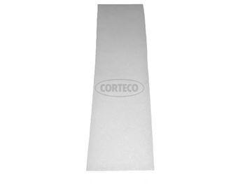 Фильтр салона CORTECO 80001729