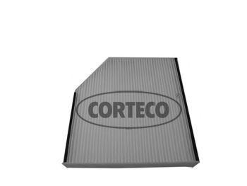 Фильтр салона CORTECO 80001782