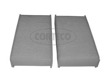 Фильтр салона CORTECO 80004359