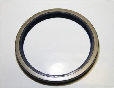 Купить Кольцо уплотнительное CORTECO 12011407B