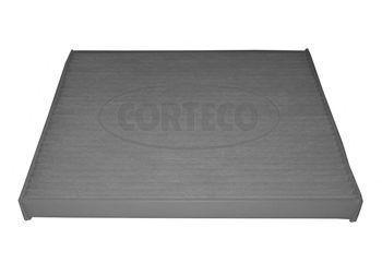 Фильтр, воздух во внутренном пространстве CORTECO 80004571