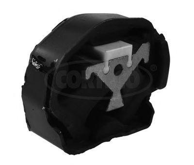 Опора двигателя CORTECO 80004299