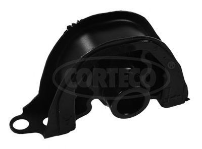 Опора двигателя CORTECO 80004209