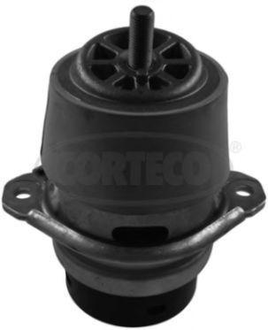 Опора двигателя CORTECO 80004340