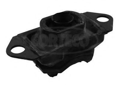 Опора двигателя CORTECO 80004577