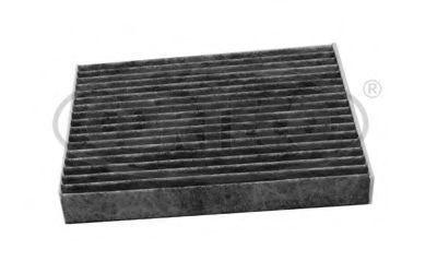 Фильтр, воздух во внутренном пространстве CORTECO 80004702