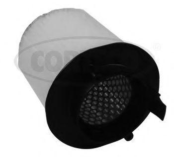 Фильтр воздушный CORTECO 80004668