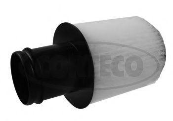 Фильтр воздушный CORTECO 80004669