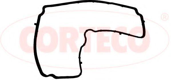 Прокладка клапанной крышки CORTECO 440252H