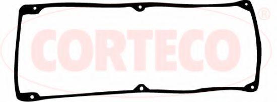 Прокладка клапанной крышки CORTECO 440237P