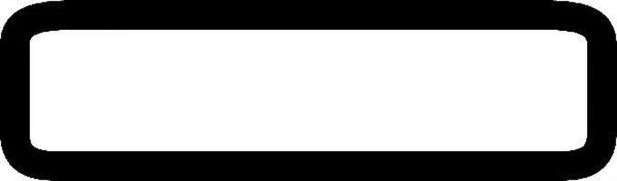 Прокладка клапанной крышки CORTECO 004792P