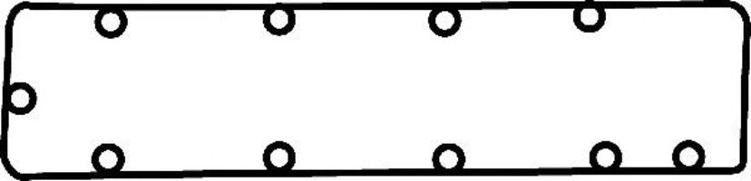 Прокладка клапанной крышки CORTECO 023273P
