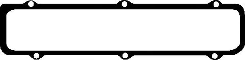 Прокладка клапанной крышки CORTECO 023859P