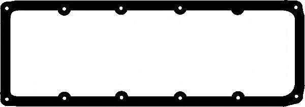 Прокладка клапанной крышки CORTECO 423842P