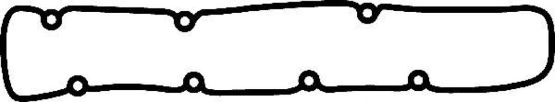 Прокладка клапанной крышки CORTECO 026203P