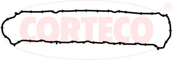 Прокладка клапанной крышки CORTECO 026734P