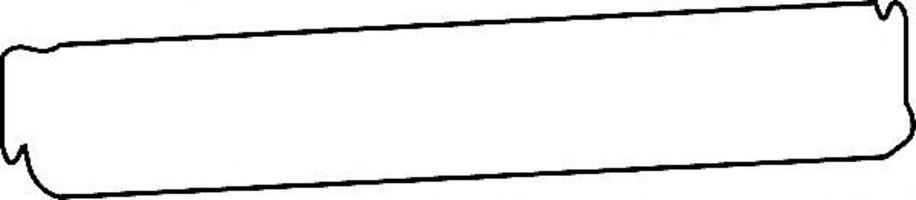 Прокладка клапанной крышки CORTECO 440085P