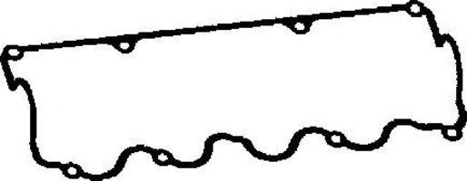 Прокладка клапанной крышки CORTECO 440004P