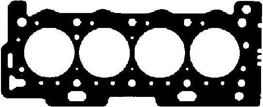 Прокладка ГБЦ CORTECO 414125P