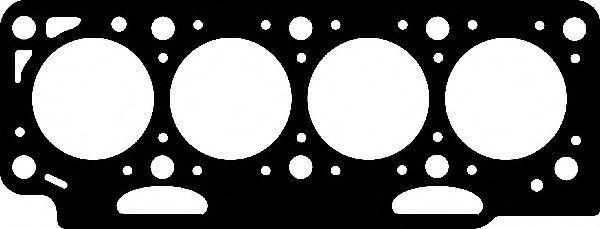 Прокладка ГБЦ CORTECO 414532P