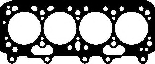 Прокладка ГБЦ CORTECO 414569P