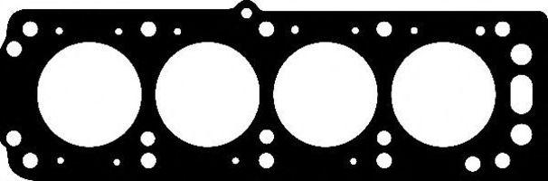 Прокладка ГБЦ CORTECO 414812P