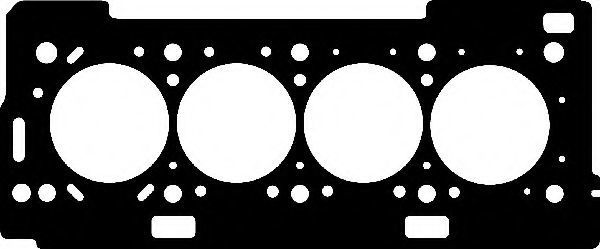 Прокладка ГБЦ CORTECO 415013P