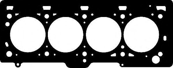 Прокладка ГБЦ CORTECO 415077P