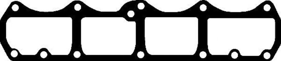 Прокладка клапанной крышки CORTECO 423350P