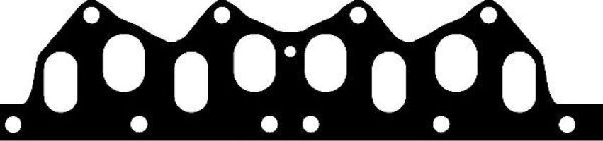 Купить Прокладка коллектора впуск/выпуск CORTECO 424531P