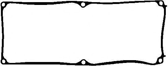 Прокладка клапанной крышки CORTECO 440118P