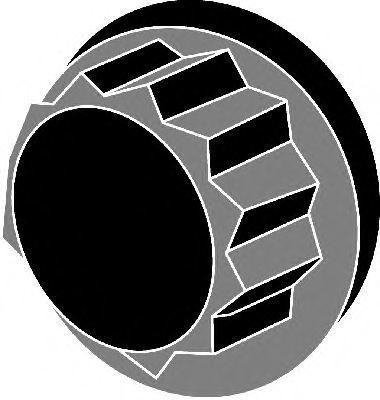 Болты ГБЦ комплект CORTECO 016779B