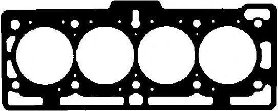 Прокладка ГБЦ CORTECO 415255P