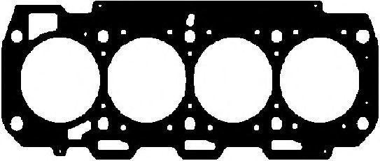 Прокладка ГБЦ CORTECO 415100P