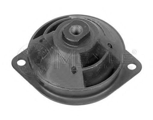 Опора двигателя MEYLE 014 022 0007