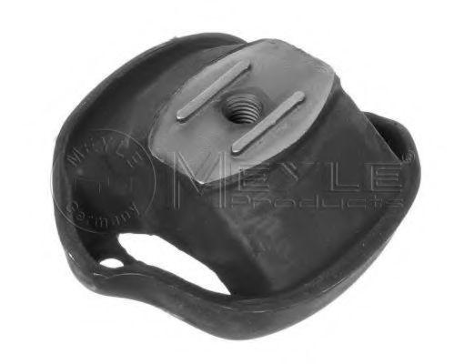 Опора двигателя MEYLE 0140240011