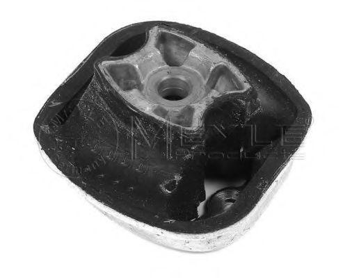 Опора двигателя MEYLE 0140240020